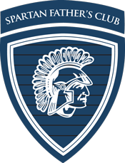 Spartan-Fathers-Club-solid.png