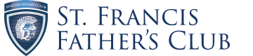 StFrancisFather's_web_logo.png